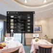 エージェンテック、360°パノラマコンテンツの統合クラウドサービス「Smart360」を発表