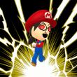 任天堂の「Miitomo」、海外版リリースから1日で300万ダウンロードを突破