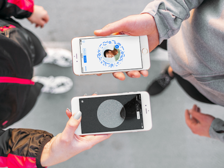 Facebookメッセンジャー、月間アクティブユーザー数が9億人を突破 新機能も発表