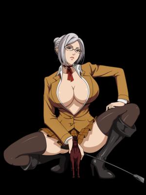スマホ向け弾丸アクションRPG「ウチの姫さまがいちばんカワイイ」、人気アニメ「監獄学園」とコラボ