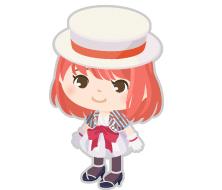 PC版アメーバピグ、「うたの☆プリンスさまっ♪ マジLOVEレボリューションズ」とコラボ
