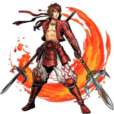 スマホ向け戦国シミュレーションRPG「戦魂 -SENTAMA-」、「戦国BASARA」とのコラボを開始