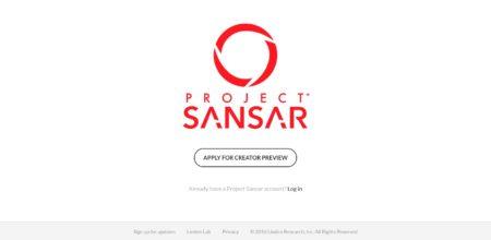 3D仮想空間「Second Life」運営のLinden Lab、VR対応仮想空間「Project Sansar」にてもの作りを行うクリエイター・ユーザーを募集