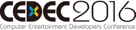 「CEDEC 2016」にてVR技術の特集企画「VR Now!」が実施決定 スポンサー企業を募集