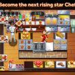 Glu Mobile、カリスマシェフのゴードン・ラムゼイを題材としたスマホゲーム「Gordon Ramsay DASH」のテスト配信を開始