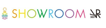 SHOWROOMがVRに対応 VRコンテンツを提供する「SHOWROOM VR」を開設