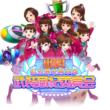 アイドルグループ「私立恵比寿中学」初のスマホゲーム「出撃!私立恵比寿中学 武装風紀委員会」がリリース