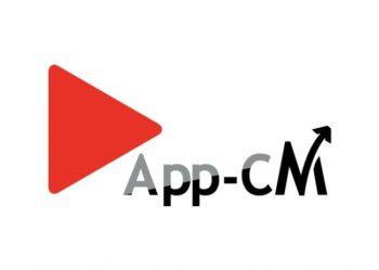アップシーエムとセガネットワークス、動画サービス分野で業務提携