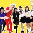 共闘スポーツRPG「ぼくらの甲子園!ポケット」、アプリ情報番組「教えて!アプリ先生」とコラボ