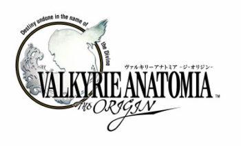 スクエニのスマホ向け新作RPG「VALKYRIE ANATOMIA」、100万ダウンロード突破
