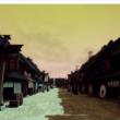 アバトラ、江戸の町並みをVRで再現するクラウドファンディングプロジェクトを開始
