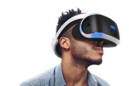SSFF & ASIA 2016、6/4にVRにフォーカスしたトークイベント「VRが映像業界にあたえる衝撃」を開催