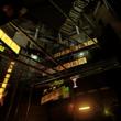 宝塚大学東京メディア芸術学部、名作ゲーム「クーロンズ・ゲート」の世界をVRで体験できるイベントを実施