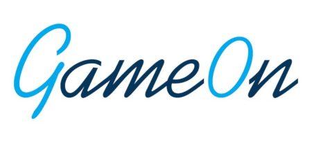 ゲームオン、チャリティアイテムの売上など約800万円を熊本県に寄付