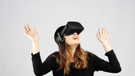Oculus VR、5/7より量販店のBest BuyにてOculus Riftを販売