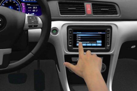 キヤノン、現実映像とCGをリアルタイムに融合するMRシステムのヘッドマウントディスプレイ「MREAL Display MD-10」を発売