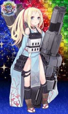戦国城主シミュレーションゲーム「城姫クエスト」が5月下旬にスマホアプリ化! 「城姫クエスト 極」の事前登録を受付中