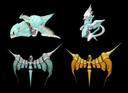 ラノベスタイルRPG「スクールガールストライカーズ」に「Fate」のイリヤが参戦