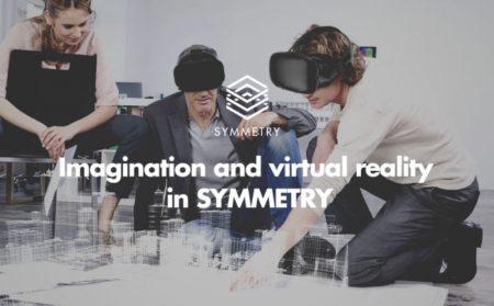 VR制作ソフトウェアを開発するディヴァース、総額103.9万ドルを調達
