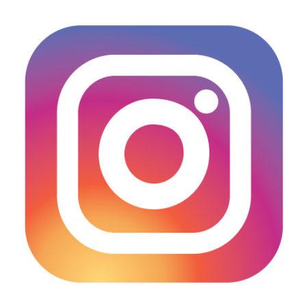 スマホ向け画像/動画共有アプリ「Instagram」のMAUが5億人を突破