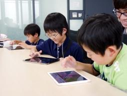 学研プラス、「Minecraft」でプログラミングを体験できる親子向けワークショップを開催