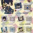 壽屋、サクライ氏のイラストを使用した「刀剣乱舞」のマグカップを9月に発売