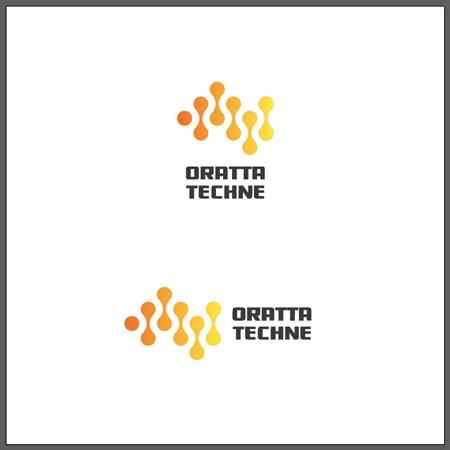 ORATTA、VRなどのR&Dを行う子会社「ORATTA Techne」を設立