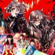 gumiが米アニメエキスポ2016に出展 「ファントム オブ キル」のVRコンテンツを出展