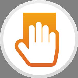 ドリコム、ゲームアプリに特化した無料マーケティングプラットフォーム「アソビフェス」をリリース