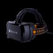 Razer、オープンソースのVRヘッドマウントディスプレイ「OSVR Hacker Dev Kit」を日本向けに正式販売