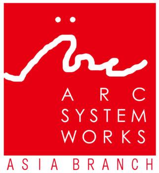 アークシステムワークス、韓国ソウルに支社を開設