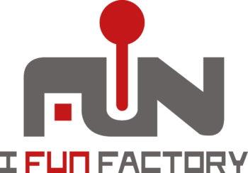 ネクソン、韓国のゲームサーバー向けエンジンメーカーのiFunFactory に戦略的投資