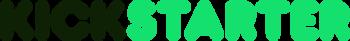 世界最大クラウドファンディングプラットフォーム「Kickstarter」、日本初の講演を「ものづくりハブミートアップ」にて8/1に開催