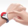 「Pokémon GO」連動アクセサリ「Pokémon GO Plus」の発売時期が今月末から9月に延期