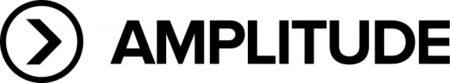 セガゲームス、フランスのゲーム開発会社Amplitude Studiosを買収