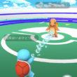 遂に日本でも「Pokemon GO」配信開始 日本語の開発者メッセージ動画も公開