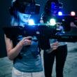 東京ジョイポリス、VRアトラクション「ZERO LATENCY VR」を7/23にオープン 7/19より予約受付を開始