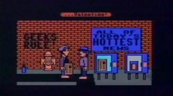 """米ゲーム博物館、ルーカスフィルムが開発した""""元祖MMO""""「Habitat」のソースコードを公開"""