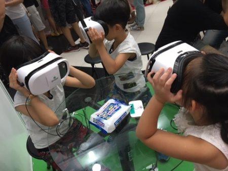 愛知県岡崎市、360度観光動画を公開し市内をPR