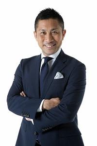 映画「アングリーバード」日本語版に元サッカー日本代表の前園真聖氏が声優として参加