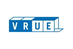 ブループリント、VR表示にも対応したスマホ向けゲームフレームワーク「VRUE」を発表