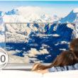 サイバーリンク、動画再生ソフト「PowerDVD 16 Ultra」にて360°ビデオの再生サポートを発表