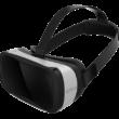 中国Beijing Pico Technology、モバイルタイプの新型VRゴーグル「Pico 1」を7/22に発売