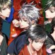 ボルテージの恋愛ドラマアプリ「天下統一恋の乱」、人狼ゲームとコラボし舞台化決定