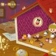 ココネ、ディズニー初のアバターアプリ「ディズニー マイリトルドール」をリリース