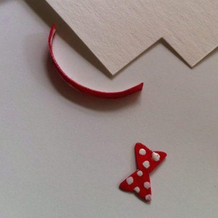 【祝!なめこ5周年】LINEスタンプ「なめこのお祝い」のフィギュアを作ってみた