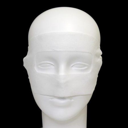 上海問屋、VRゴーグル用アイマスクを販売開始