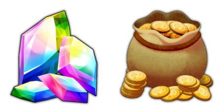 みんなで×つなげるバトルRPG「12オーディンズ」、100万ダウンロードを突破