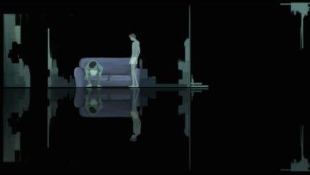 【やってみた】終わりを迎えた世界で孤独を疑似体験する鬱ゲー「The End of the World」