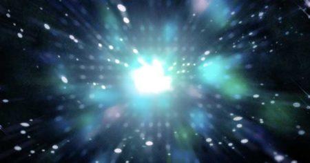 "DMM.comラボと東京大学情報理工学系研究科、社会連携講座""時空間解析技術の応用研究""を開設"